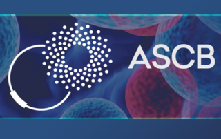 2018 ASCB | EMBO meeting - NOVA Biologics Inc.